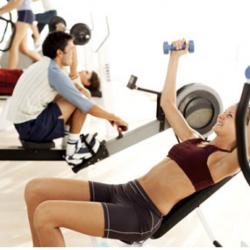 exercicio e condicionamento